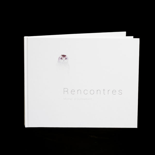 photography wildlife nature sauvage rencontres livre art